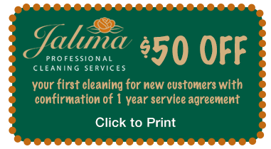 best housekeeping coupon bellingham